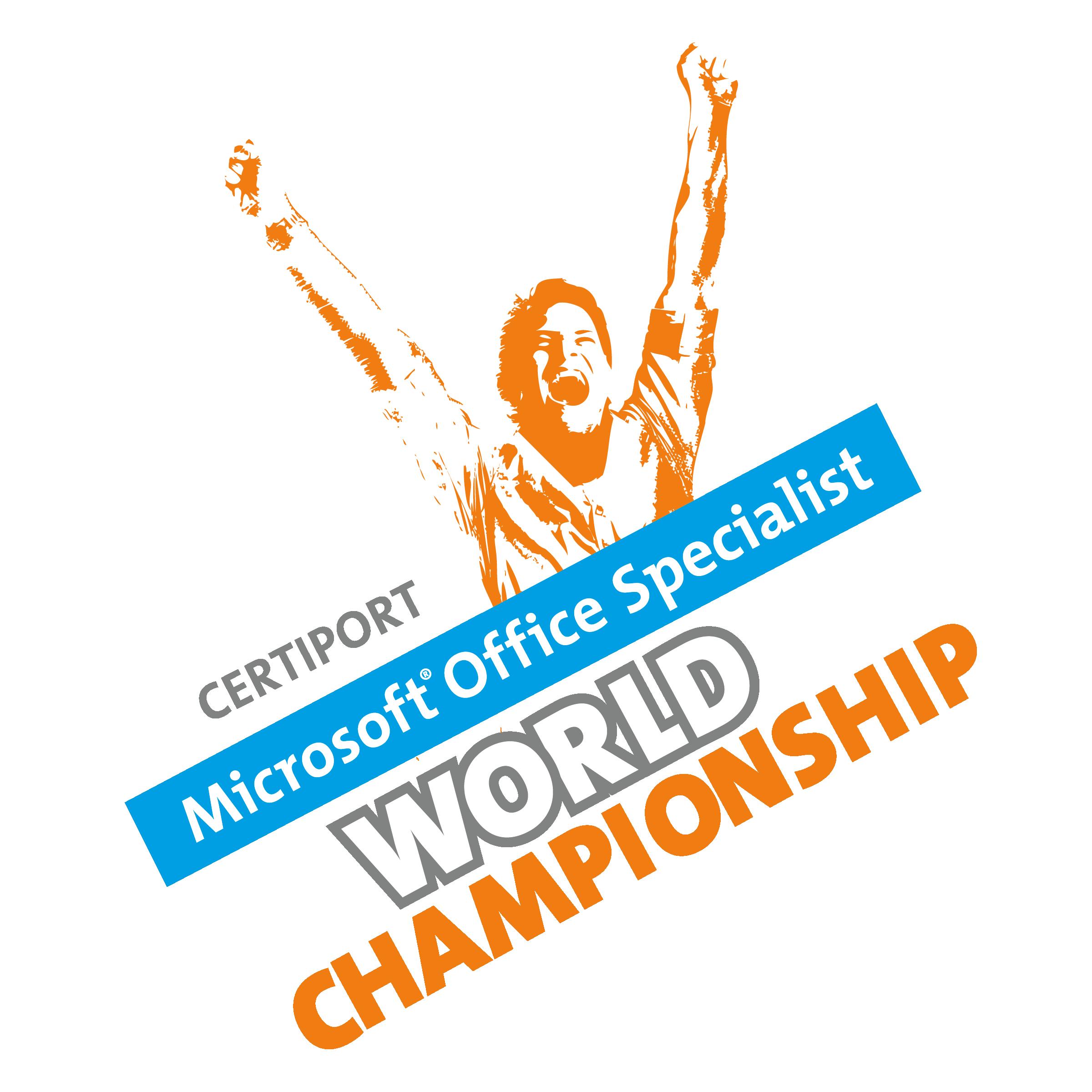 MOS WC Logo