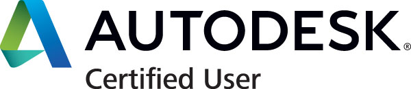 ACU -Logo