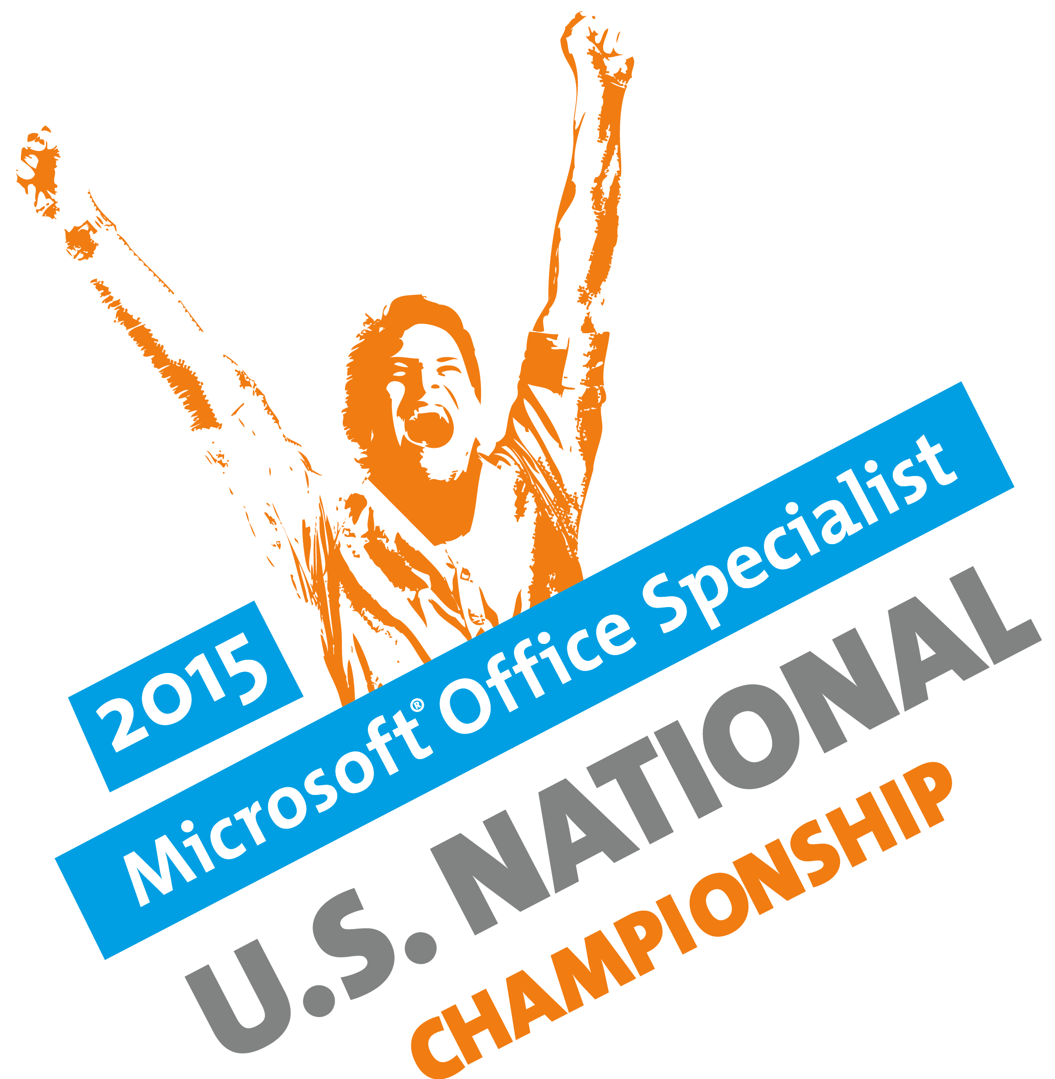 Certiport home business and leading test delivery solution provider for the global workforce and academic markets today announced the 2016 microsoft office specialist xflitez Images